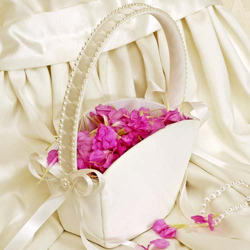 Flower-Girl-Basket-Design5