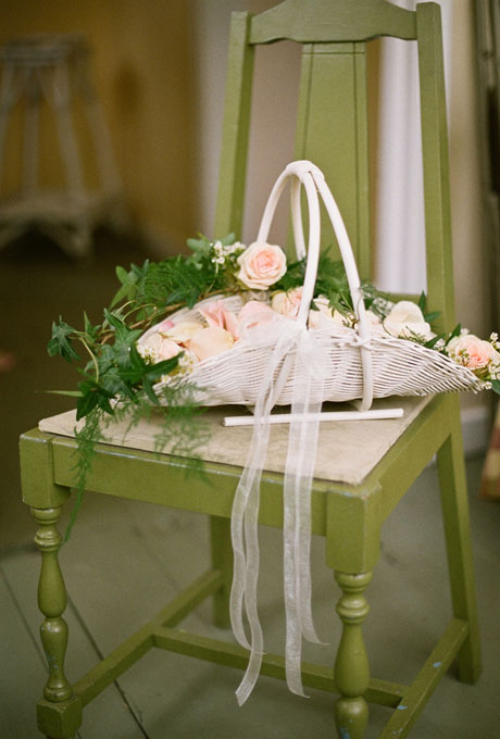decorated-wedding-baskets-14